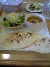 kaguyamacafe