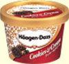 ph_mini_cookies_cream