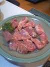 Shousuke1