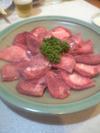Shousuke2